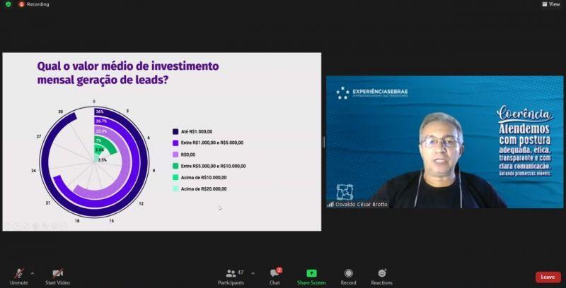 Associação busca usar dados para alavancar setor de TI no Oeste do Paraná