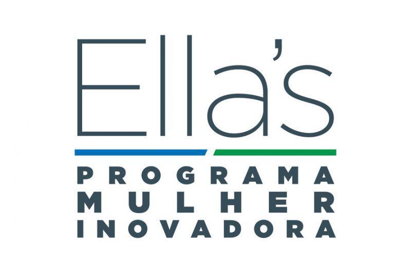 Iguassu-IT apoia programa de empreendedorismo feminino com foco em inovação
