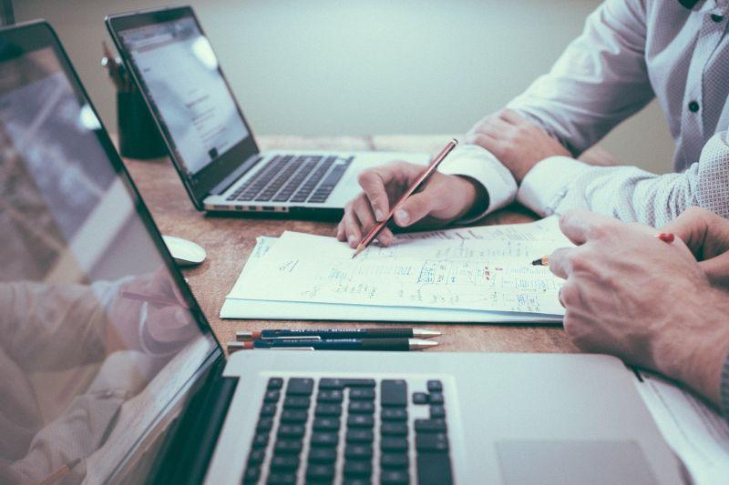 APL Igaussu-IT e Sebrae lançam jornada de oficinas para empreendimentos do setor de TIC