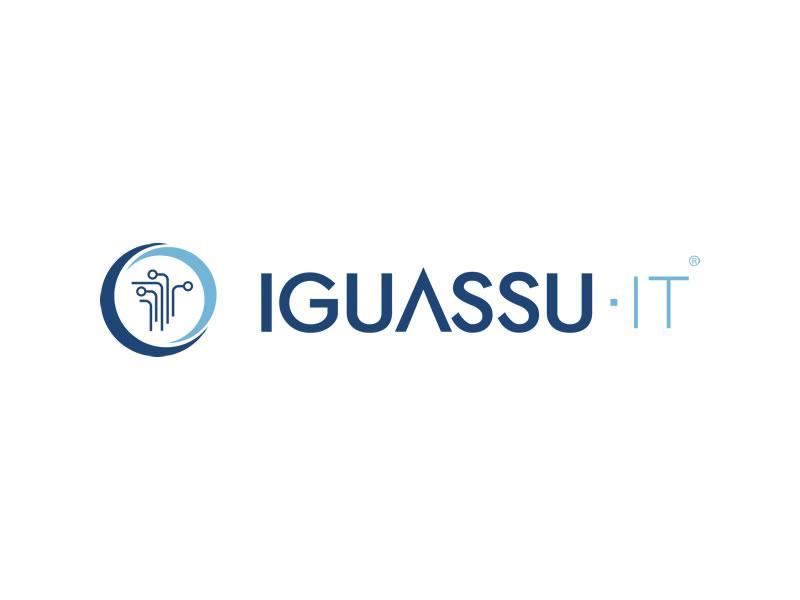 Empresa explica cancelamento no fornecimento de vacinas contra a gripe para Iguassu-IT