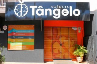 Agência Tângelo