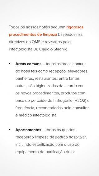 Intercity Hotéis