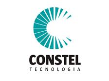 Logo Constel Tecnologia