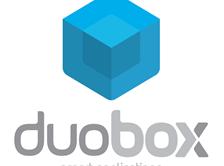 Logo Duobox