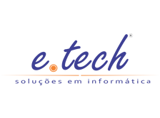 Logo E.Tech Brasil