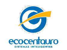 Logo Ecocentauro