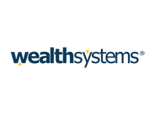 Logo Wealth Systems