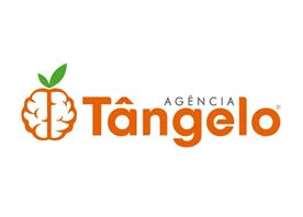 Logo Agência Tângelo