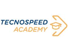 Logo Tecnospeed