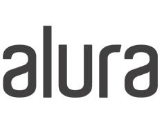 Logo Plataforma Alura