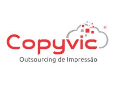 Logo Copyvic