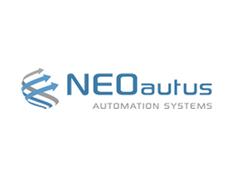 Logo NEOautus