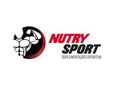 Nutry Sport - Toledo