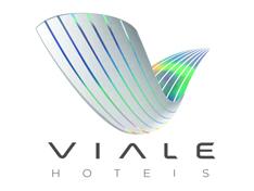 Logo Viale Hotéis