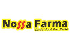 Rede Nossa Farma (Toledo)
