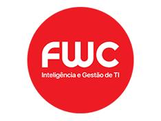 Logo FWC - Inteligência e Gestão em TI